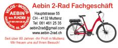 aebin-2-rad