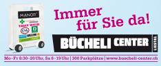 buecheli-center