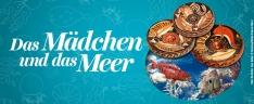 smwb-fischteller-swisssmartmap-banner-732x298px