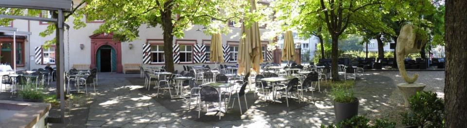 restaurant-schuetzenhaus