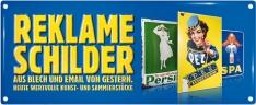 smwb-reklameschilder-swisssmartmap-banner-732x298px