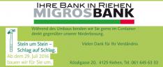migros-bank-riehen-quer-2016