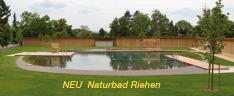 naturbad-riehen
